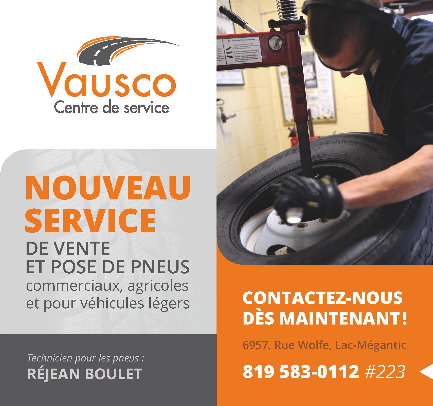 Vausco_Nouveau_Service