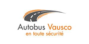 img_vausco_2