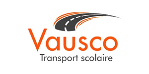 img_vausco_ts_2
