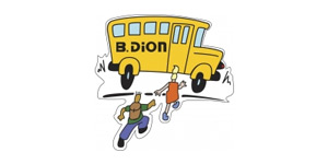 logo_bdion