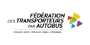 logo_fta