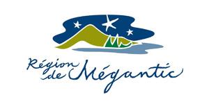 logo_megantic